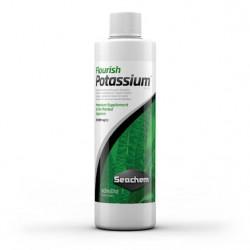 FLUORISH POTASSIUM 250 ML