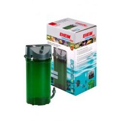 Filtro externo para acuario Eheim Classic 350-2215