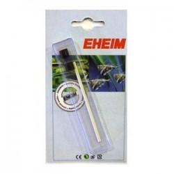 Eje para filtro externo Eheim classic 350/600-2215/2217