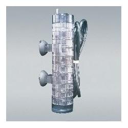 Reactor de CO2 Vario JBL