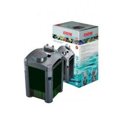 Filtro externo para acuario Eheim Experience 350