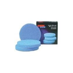 Esponjas azules para filtro Ecco de Eheim-2616310