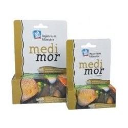 Medicamento peces MEDIMOR