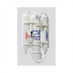 Equipo de osmosis easy line 150 Aquamedic