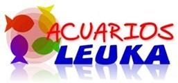 acuariosleuka